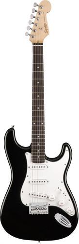 Guitarra Fender Squier Mainstream Stratocaster