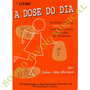 Método A Dose Do Dia 2º Livro ( Transitório ) Edna Mae Burna