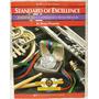 Método Standard Of Excellence Clarone Baixo Com Cd