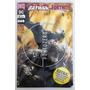 Revistinha Gibi Batman Fortnite Ponto Zero 3 Picareta M Gato