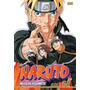 Naruto Gold Vol.68
