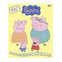 Peppa Pig Coleção Oficial
