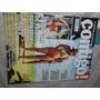 Revista Contigo De 2002 Fatima Bernardes Bonner Xuxa