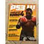 Revista Ps3w 21 Fight Night Round 4 Guitar Hero 5 I144