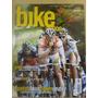 Pl433 Revista Bike Action Nº114 Bikes Elétricas