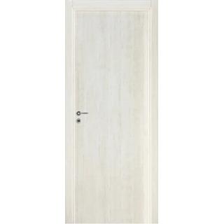 Puerta Placa Oblak Tekstura 80-10 Nevada M/madera