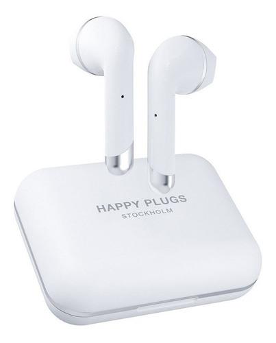 Fone De Ouvido Sem Fio Happy Plugs Air 1 Plus Earbud True