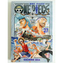 Mangá One Piece Volume 37 Eiichiro Oda Panini Lacrado!