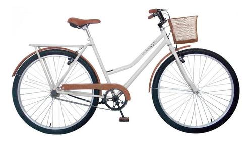 Bicicleta South Bike Verona - Aro 26 - Freios V-brake