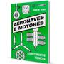 Aeronaves E Motores Jorge Homa