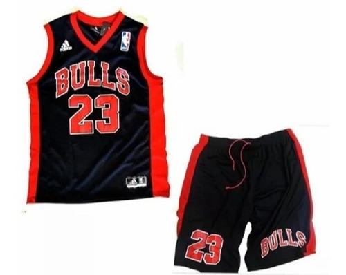 Conjunto Basquete Regata Bermuda Adulto Esporte Camisa 2020