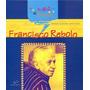 Francisco Rebolo