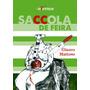 Livro Saccola De Feira