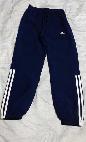 Pantalon Talle 11/12 Años Nuevo
