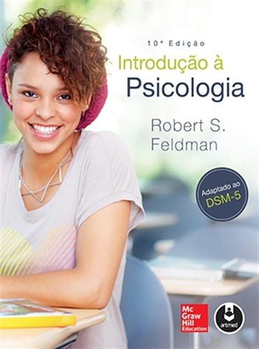 Introdução À Psicologia