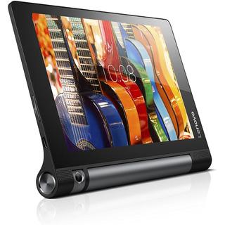 Tablet Lenovo Yoga Tab 3 Hd 8 Con Teclado Y Funda - Usa