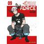 Fire Force Vol. 9