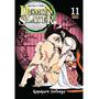 Kimetsu No Yaiba: Demon Slayer Volume 11