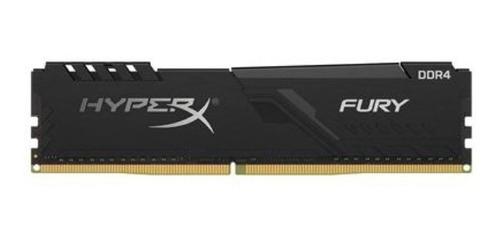 Memoria Hyper X Ddr4 2666 Hx426c15fb/8