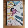 Akira Especial N° 2, 3, 4 Encadernados Globo