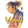 Vagabond Vol. 04