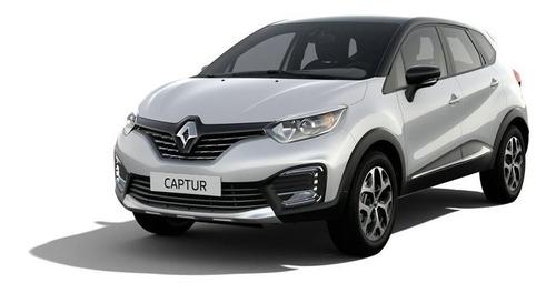 Renault Grand Captur Intens 1.6 2021 0km