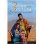 Livro 3 Meses Com São José Em Oração Pela Minha Família