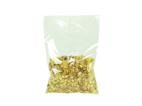 Bolsa Granola 9x17 (100 Bolsas) - Unidad a $240