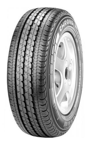 Llanta 175/70r14 Pirelli Chrono 88t