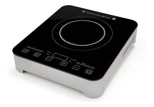 Cooktop Por Indução Gourmet Touch - 220v
