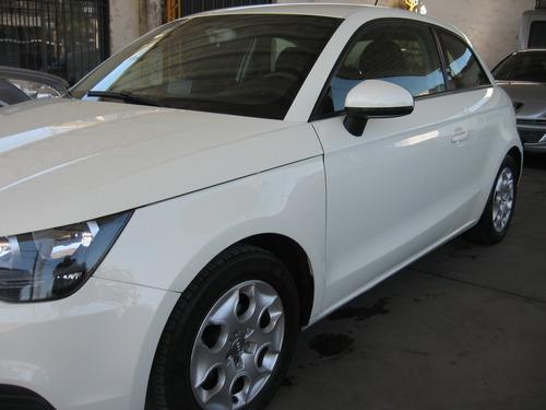 Audi A1 1.2 T Fsi  Ptas