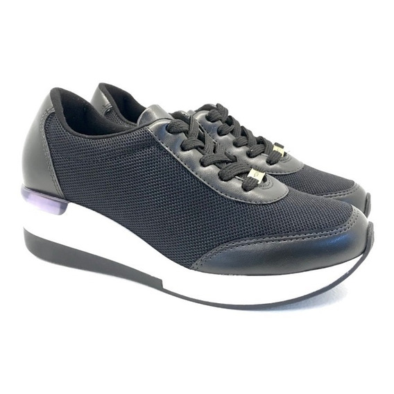 Zapatillas Modare 7336.115 Mujer Confort Moda Vocepiccadilly