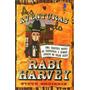 Aventuras Do Rabi Harvey, As