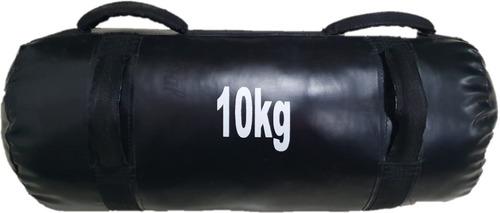 Core Bag 10 Kg Reforzada Triple Agarre
