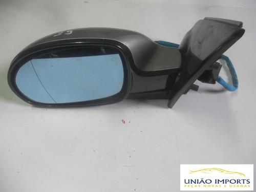 Espelho Retrovisor Eletrico Citroen C5 2002 L/e Nº29
