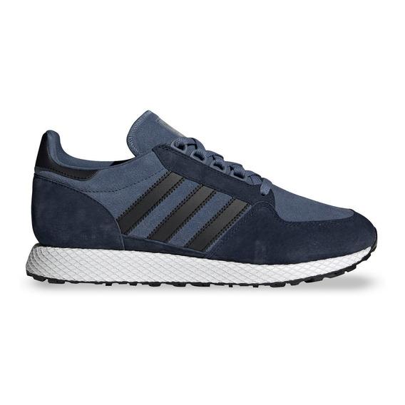 Zapatillas adidas Originals Forest Grove -ee8969