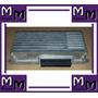 Módulo Som Amplificador Som A4 2008/2012 Nº 8t0035223ah
