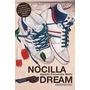 Livro Nocilla Dream Agustín Fernández