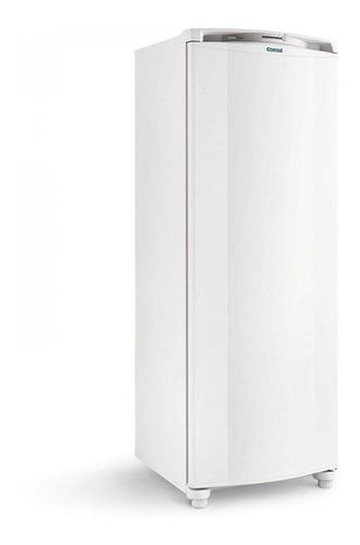 Refrigerador Frost Free 1 Porta 342 Litros Consul Crb39ab