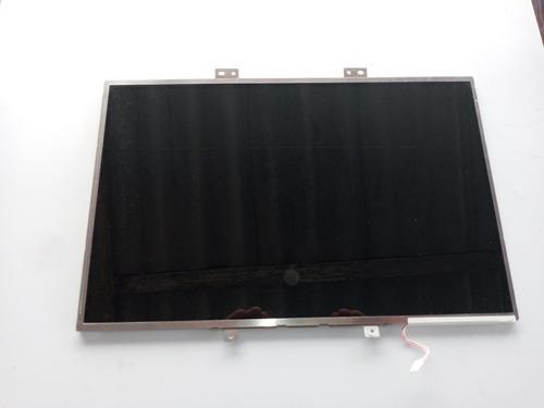 Display Notebook  Ltn154x3-l01  - Samsung - 15.4 Polegadas Original