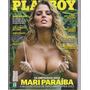 Mari Paraiba Na Revista Playboy 320446 Jfsc