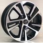 Rodas Hyundai Creta Prestige 2020 (jogo) Aro16 bicos Grátis