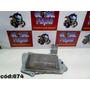 Modulo Amplificador Som Ford Edge 2013 3.5 V6 Usado Original