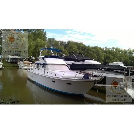 Venta- Crucero De Madera