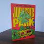 Box Jurassic Park