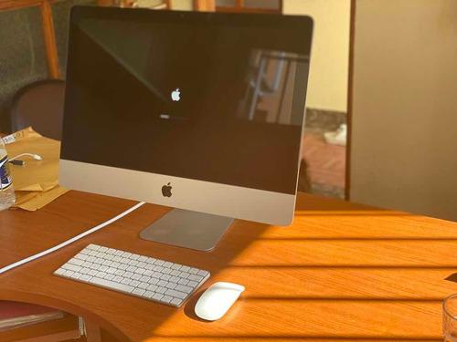 Apple iMac Año 2017 I5 21.5 Pulgadas