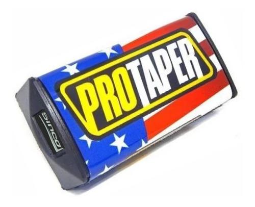 Protetor De Guidão Pro Taper Fat Bar América