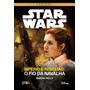 Star Wars Império E Rebelião O Fio Da Navalha