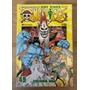 Mangá One Piece Volume 49 (2016) Editora Panini Lacrado!!!