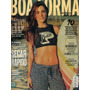 Boa Forma 366: Patricia Poeta / Amanda Nunes / Receitas